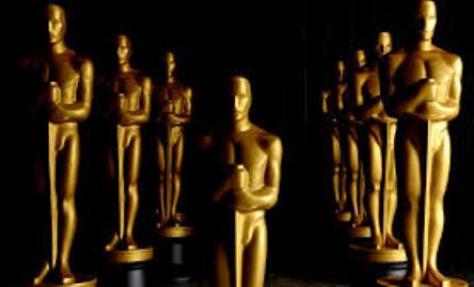 Oscars Logo-showbizbites-01
