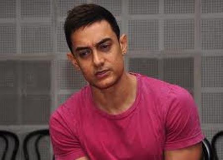 aamir-dhoom 3-promotion-showbizbites