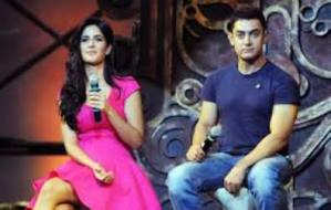 Dhoom 3 21st Day Box Office Collections – More Than 290 Crore in India