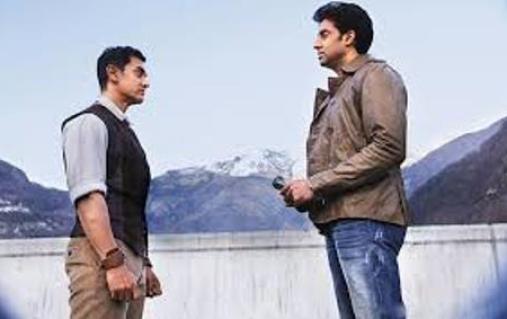 abhishek-aamir-dhoom 3-showbizbites