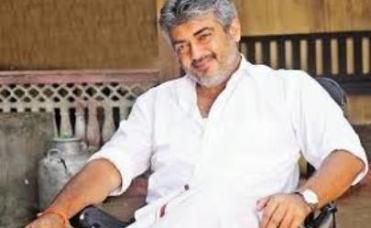 ajith-veeram still-001-showbizbites