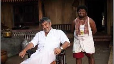 ajith veeram still-showbizbites