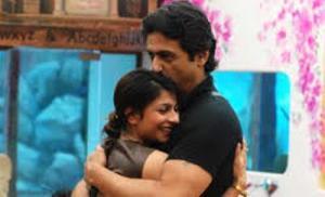 Armaan Kohli and Tanisha Mukherjee Set to Romance on Screen Together