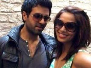 Bipasha Basu to Tie the Knot with Harman Baweja