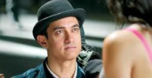 Dhoom 3 20th Day Box Office Collections – 4th Week & Total Business Report