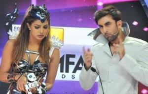 Check out the Winners List of Filmfare Awards 2014