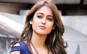 Ileana D'Cruz Gets Cozy with Aussie Beau in Mumbai