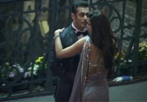 Jai Ho 2nd Day Box Office Collections – No Progress Rather Drop in Business