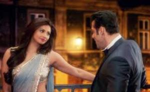 Jai Ho Box Office Collection Report with Regular Updates & Trade Analysis