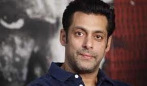 Jai Ho 1st Day Box Office Collections – Salman Could'nt Break His Own Records