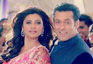Jai Ho 1st Weekend Collections, More Than 58 Crore Earned – Expert Analysis