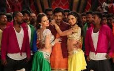 jilla tamil film-showbizbites