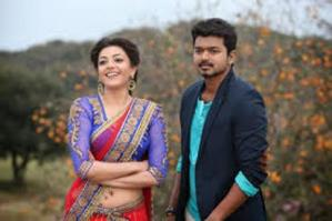 Jilla 9th Day Box Office Collections – Business Gets Boost