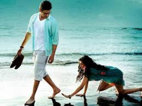 mahesh babu film-showbizbites-01