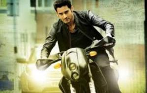1 Nenokkadine 9th Day Box Office Collections – Business Goes Down