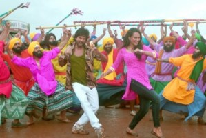 R…Rajkumar 27th Day Box Office Collections – More Than 80 Crore Business in Total