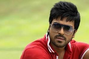 Yevadu 11th Day Box office Collections – More Than 44 Crore Attained