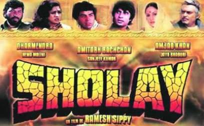 sholay-showbizbites-01
