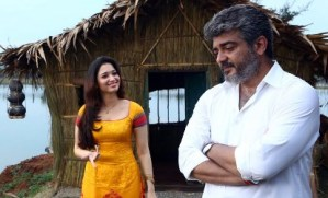 Veeram 6th Day Box Office Collections – Mind Blowing Business