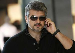 Veeram 21st Day Box Office Collections – Around 74 Crore Attained in India