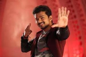 Jilla 10th Day Box Office Collections – Business Drops Even on Holiday