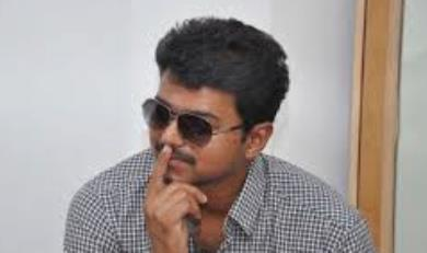 vijay-jilla movie-showbizbites