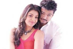 Jilla 7th Day Box Office Collections, Surpasses 50 Crore in India