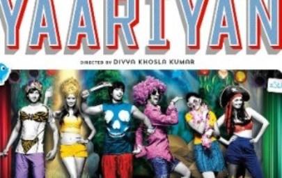 yaariyan-poster-showbizbites-01