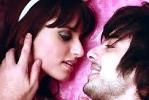 Yaariyan Box Office Prediction Report – Expert Analysis