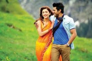 Yevadu 9th Day Box Office Collections – More Than 39 Crore in India