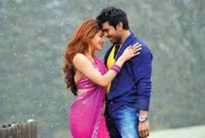 Yevadu 13th Day Box Office Collections – More Than 46 Crore in India