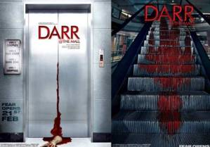 Darr @ The Mall 1st Day Collections, Bombed with Super Poor Business