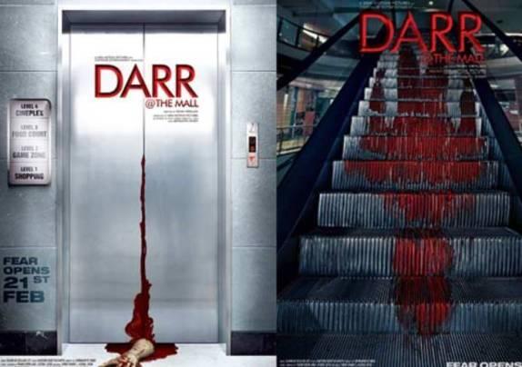 Darr-@-Mall-showbizbites