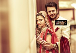 Jay Soni Ties the Knot – Marriage Pictures