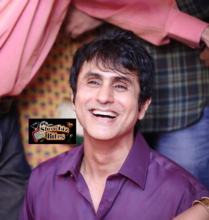 Jiten Lalwani-showbizbites