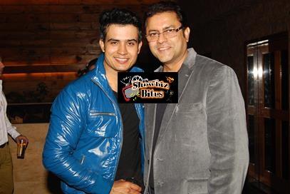 Yash Gera and Sanjeev Seth-showbizbites-01