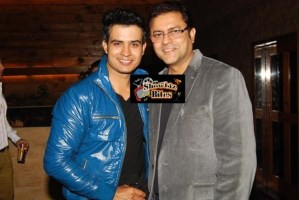 What's Common Between Yash Gera and Sanjeev Seth?