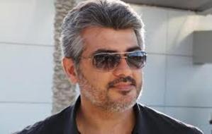 Ajith Kumar Injured and to Undergo Treatment