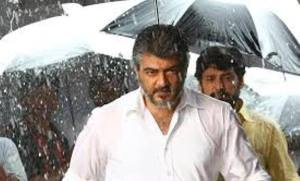 Veeram 31st Day Collections, 5th Weekend, Around 82 Crore Total