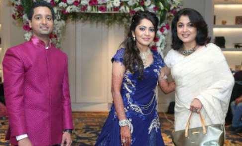 celebs-at-ramya-aparajith-wedding-reception-showbizbites-05