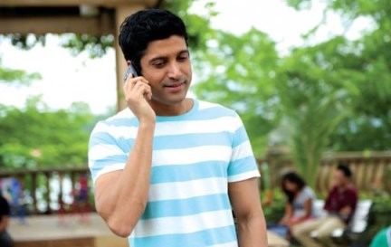 farhan-shaadi ke side effects-showbizbites
