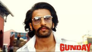 Gunday Earns 50 Crore in India – 5th Day Box Office Collections