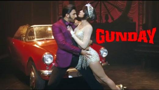 gunday-showbizbites-001