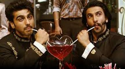 gunday-still-showbizbites-02