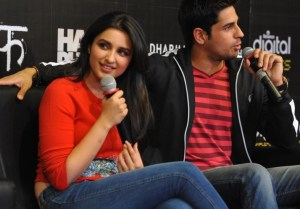 Hasee Toh Phasee 2nd Weekend Collections – Gunday Doesn't Affect It At All