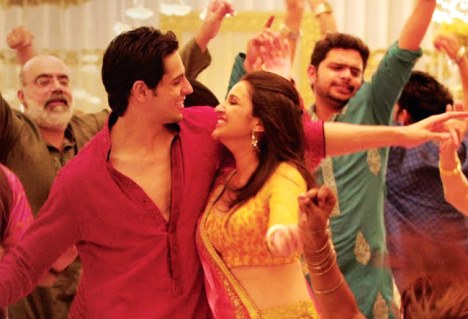 hasee toh phasee-still-001-showbizbites