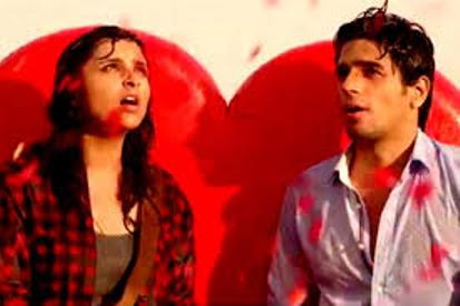 hasee toh phasee-still-01-showbizbites-01