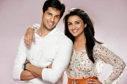 hasee toh phasee-still-01-showbizbites-02