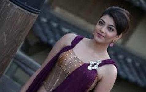 kajal in jilla movie-showbizbites