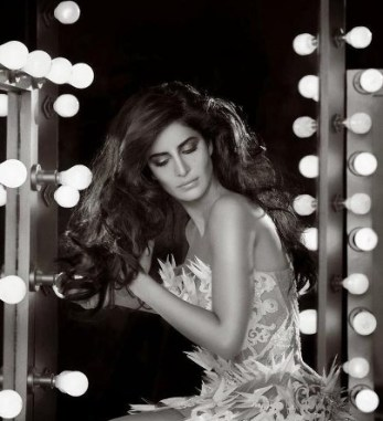 katrina kaif photoshoot-showbizbites-02